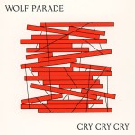 wolfparade