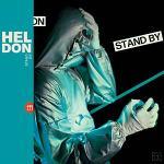 heldon standby