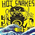 hotsnakes3
