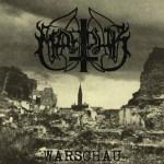 marduk wars