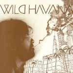 wild havana