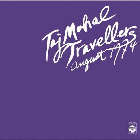 aguirre-taj-mahal-travellers-aug-74-2lp.jpg