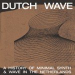 dutch wave