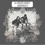 flashback-perth-county-conspiracy-s-t-lp