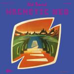 magentic web