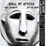 soulafrica