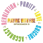 spacemen3fire