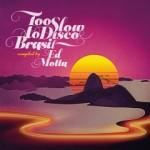 tooslow