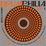drumphilia
