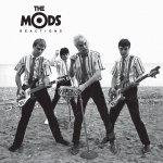 mods - Copy
