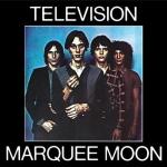 television - Copy