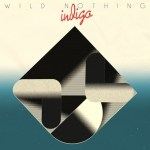wildnothing - Copy