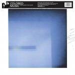 colored music - Copy