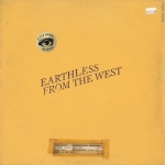 earthless - Copy