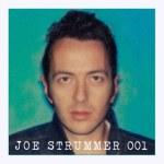 Joe Strummer_Joe Strummer 001