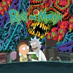 rickandmorty-soundtrack-cover-digital-3000x3000