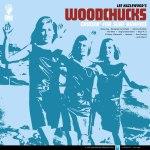 woodchucks