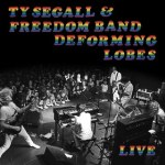 TySegall_DeformingLobes