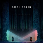 amon-tobin-fear-in-a-handful-cover