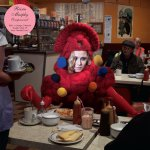 Roisin_Murphy_cover_with_sticker_1024x1024