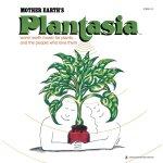 sbr3030-plantasia-300_1024x1024