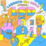 220px-Labrinth,_Sia_and_Diplo_Present..._LSD