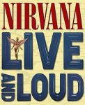 Nirvana_Live_and_Loud_cover