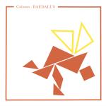 John+Gilbert+Coleman+-+Daedalus