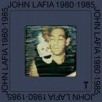 John+J.+Lafia-1980+-+1985_2