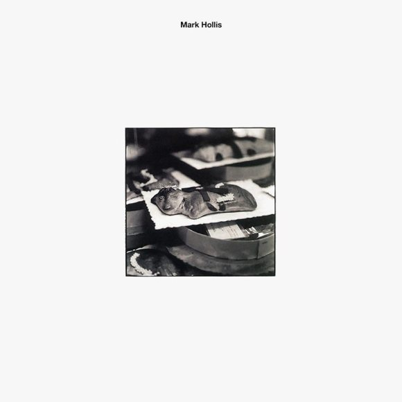 Mark-Hollis-self-titled-album-cover-820