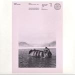 Oren+Canterell-Kobzir,+pink