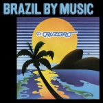 large_550_tmp_2F1575918436836-kimjwc6vnl-579f308016f2d1fb64bc1acc27efc024_2FFly+Cruzeiro+frontcover